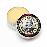 Воск для усов Captain Fawcett Barberism 15 мл
